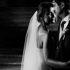 Свадебный фотограф Анна Пеклова (AnnaPeklova). Фотография от 01.09.2017