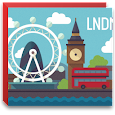 London Transport Maps