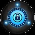 Password Safe - Remote Server icon