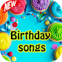 Birthday Song With Name - Unique B\'day Wish