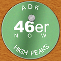 ADK46erNow icon