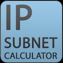 IP Subnet Calculator Free icon