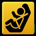 GetMeOut2 icon