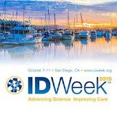 IDWeek 2015
