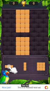 Block Puzzle – Jewel Games Free 2019 3