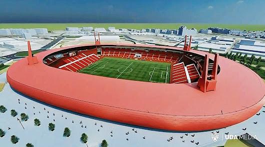 El pliego para la concesión del estadio salva la información pública sin 'peros'