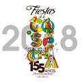Fiestas de la Cosecha Pereira 2018