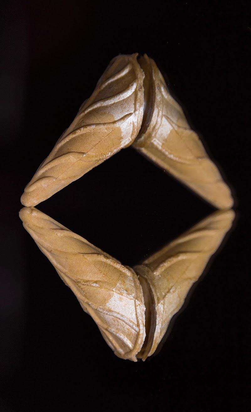 Sweet rhombus di MauMarty