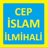 Cep İlmihal PRO