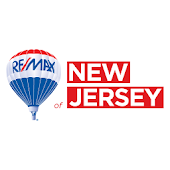 REMAX of New Jersey Open House