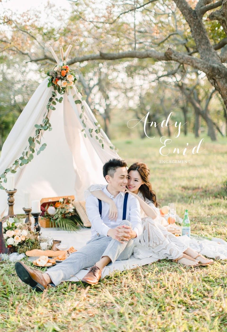 Amazing grace Studio,自助婚紗,美式婚紗,台中婚紗,engagement,fine art,wedding photography