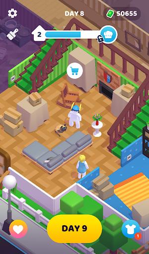 Staff! - Job Game | Real Life Simulator filehippodl screenshot 13