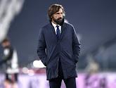 Juventus blijft ongeslagen en Andrea Pirlo schrijft straf record achter zijn naam: geen enkele trainer deed ooit beter in de Serie A