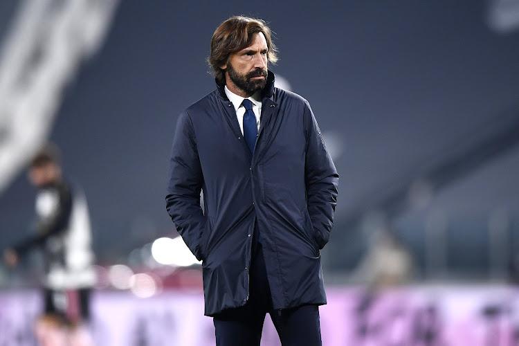 Juventus : Aucun joueur italien en défense, une première historique !