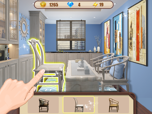 New Home Design screenshots 3