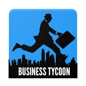 Business Tycoon for PC and MAC
