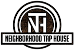 Neighborhood Tap House-Ashley Phosphate