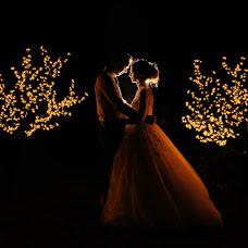 Wedding photographer Rita Shiley (RitaShiley). Photo of 17.07.2018
