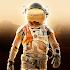 The Martian: Bring Him Home v1.0.1