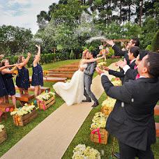 Wedding photographer gabriel araujo (araujo). Photo of 14.01.2014