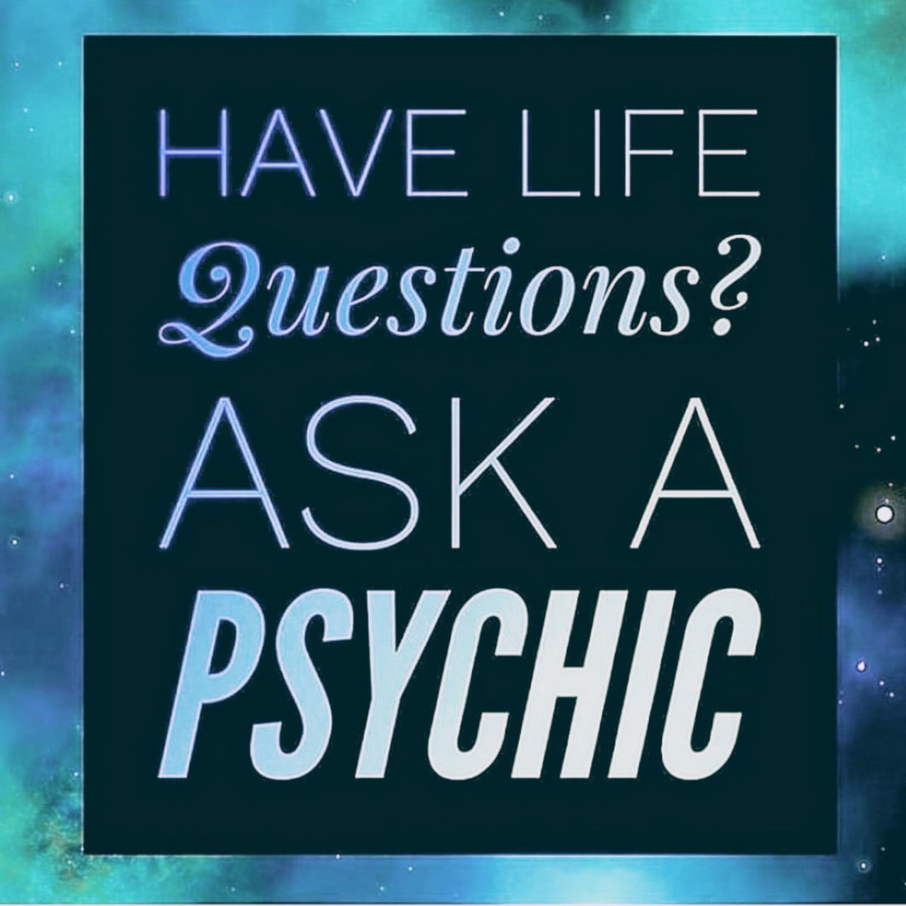 Psychic Reader And Advisor - Psychic in Houston
