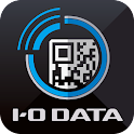 QRコネクト icon