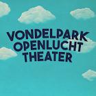 Vondelpark Openluchttheater icon