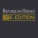 Republican Herald APK