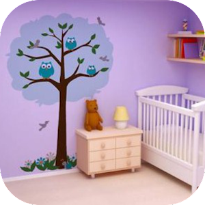 Room Painting Apps room painting inspiration - android apps on google play