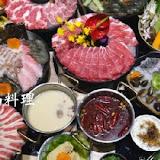 福椒鍋料理火鍋