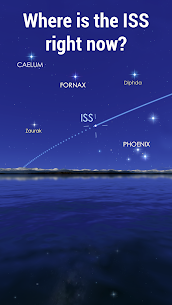 Star Walk 2 – Night Sky View and Stargazing Guide 5