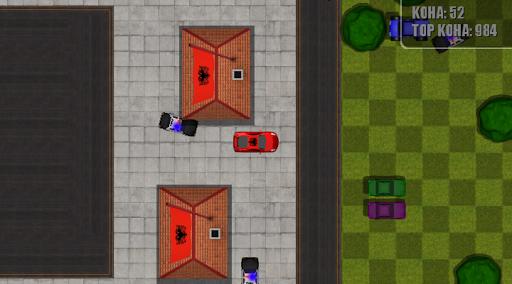 終於等到冒險遊戲Albanian VS Police!線上App免費任你玩