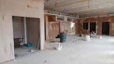Photo: Cavendish School Primary Ground Floor