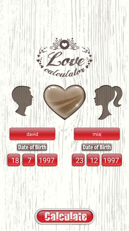Unkarin dating sites UK