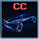 Comercial Car for PC-Windows 7,8,10 and Mac