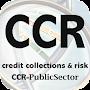 CCR Magazine