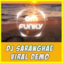 DJ Saranghe Remix MP3 icon