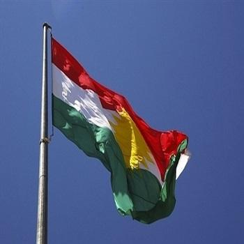 库尔德斯坦