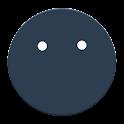 Anonymaz icon