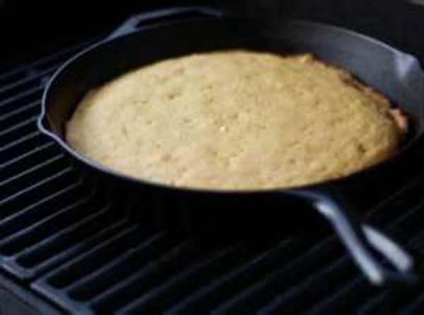 The Best Cornbread Dressing Recipe