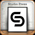 Studio Press file APK for Gaming PC/PS3/PS4 Smart TV