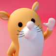 Rat Race icon