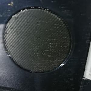 ワゴンRスティングレー MH23S のカスタム事例画像 やまちゃんさんの2020年08月15日21:44の投稿