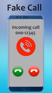 Fake Call – Fake Caller id App Download For Android 4