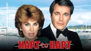 Hart to Hart thumbnail