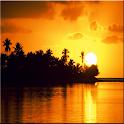 Imágenes de paisajes bonitos icon