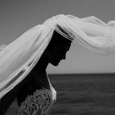 Wedding photographer Gianmarco Vetrano (gianmarcovetran). Photo of 23.06.2018