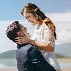 Свадебный фотограф Magali Espinosa (magaliespinosa). Фотография от 10.01.2017