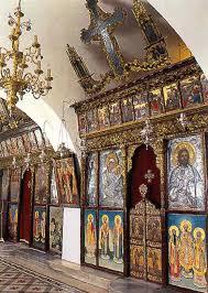 Αποτέλεσμα εικόνας για ναός αγίων αναργύρων χανιά