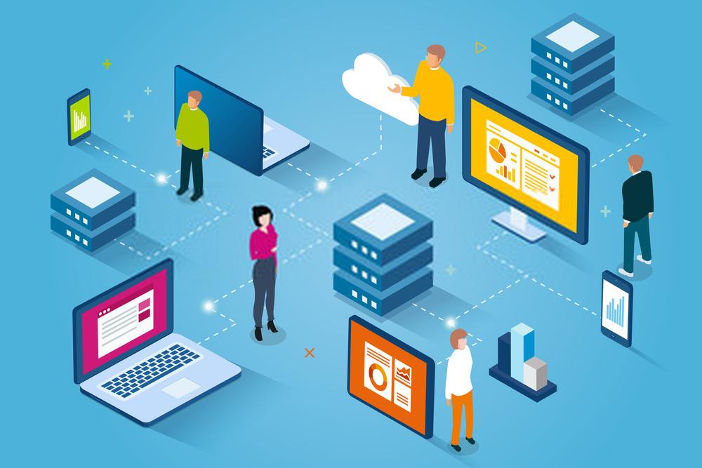 Mana Yang Lebih Baik Untuk Server, CentOS atau Ubuntu?